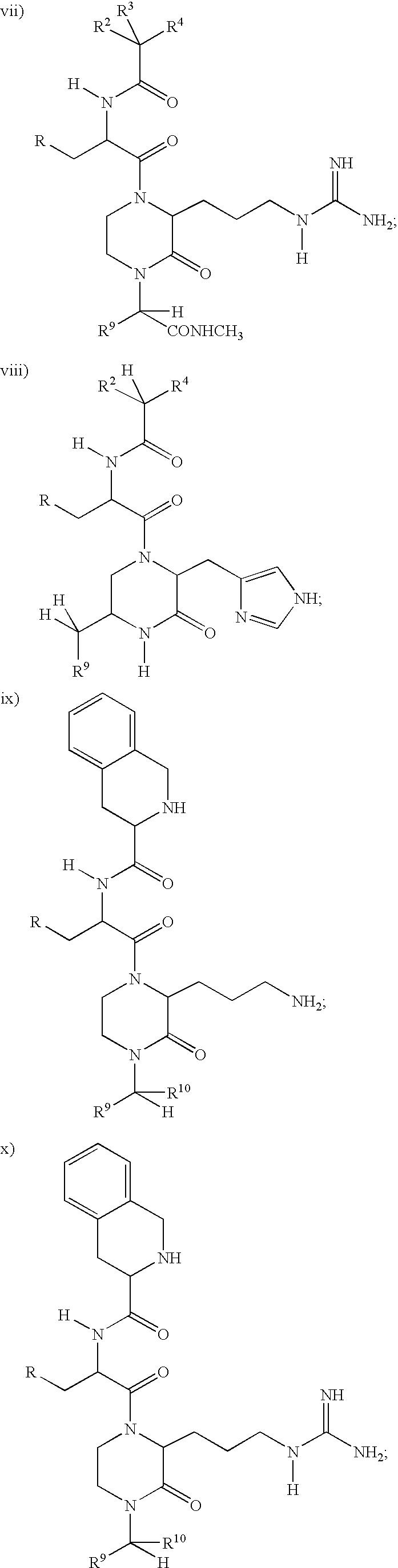 Figure US06911447-20050628-C00165