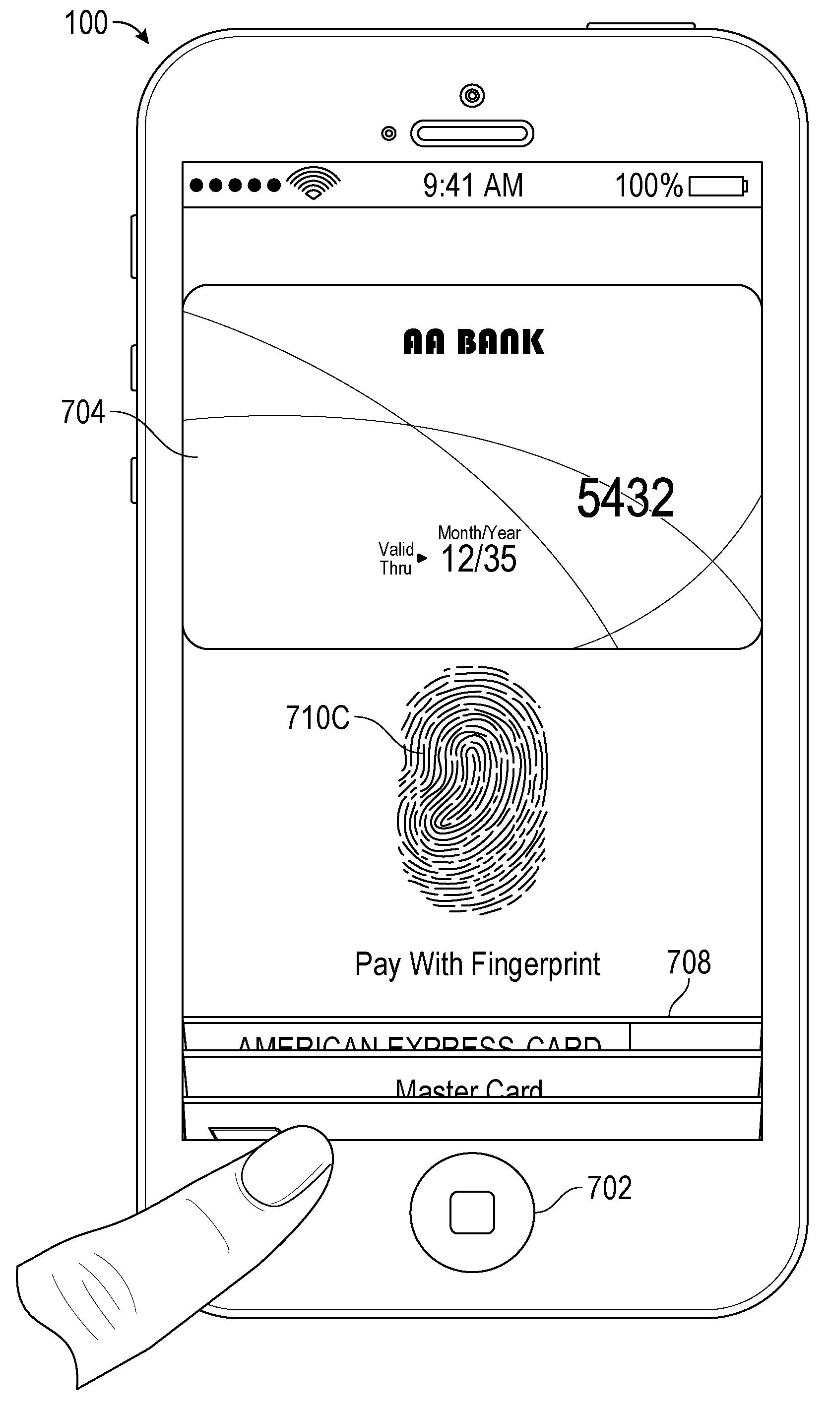 Figure 112020081859142-pat00025