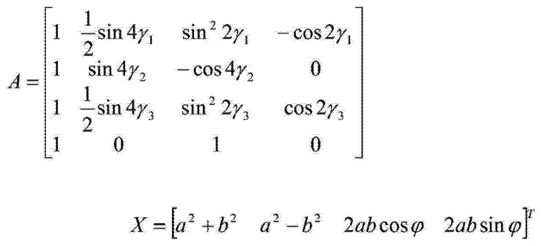 Figure CN103630336AD00071