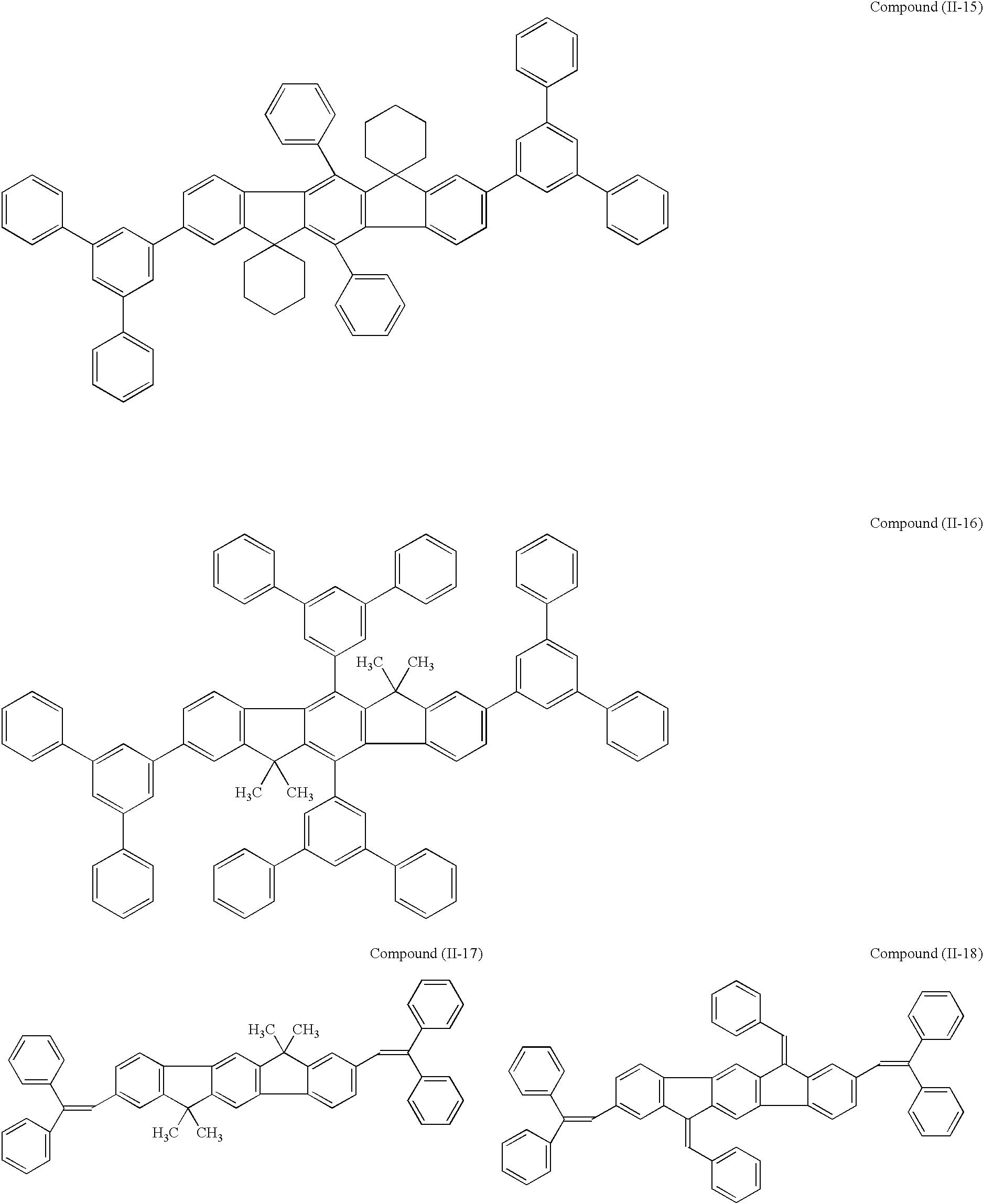 Figure US06562485-20030513-C00033