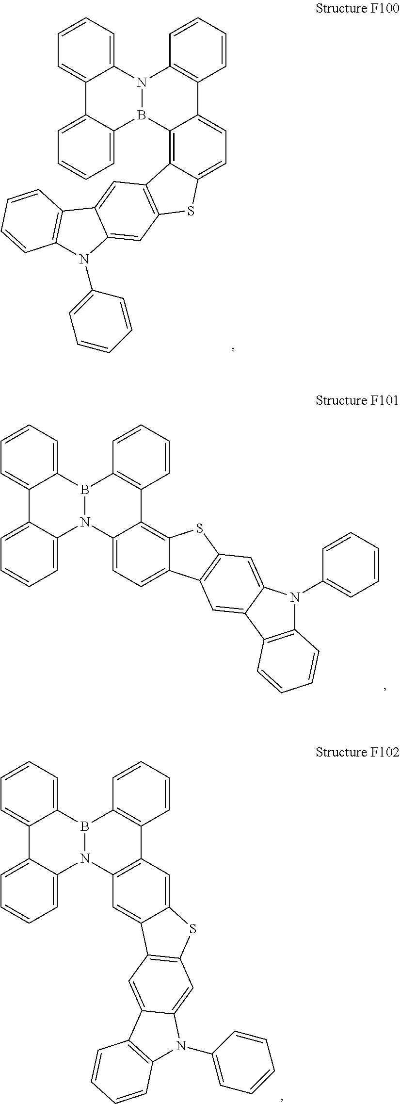 Figure US09871212-20180116-C00061