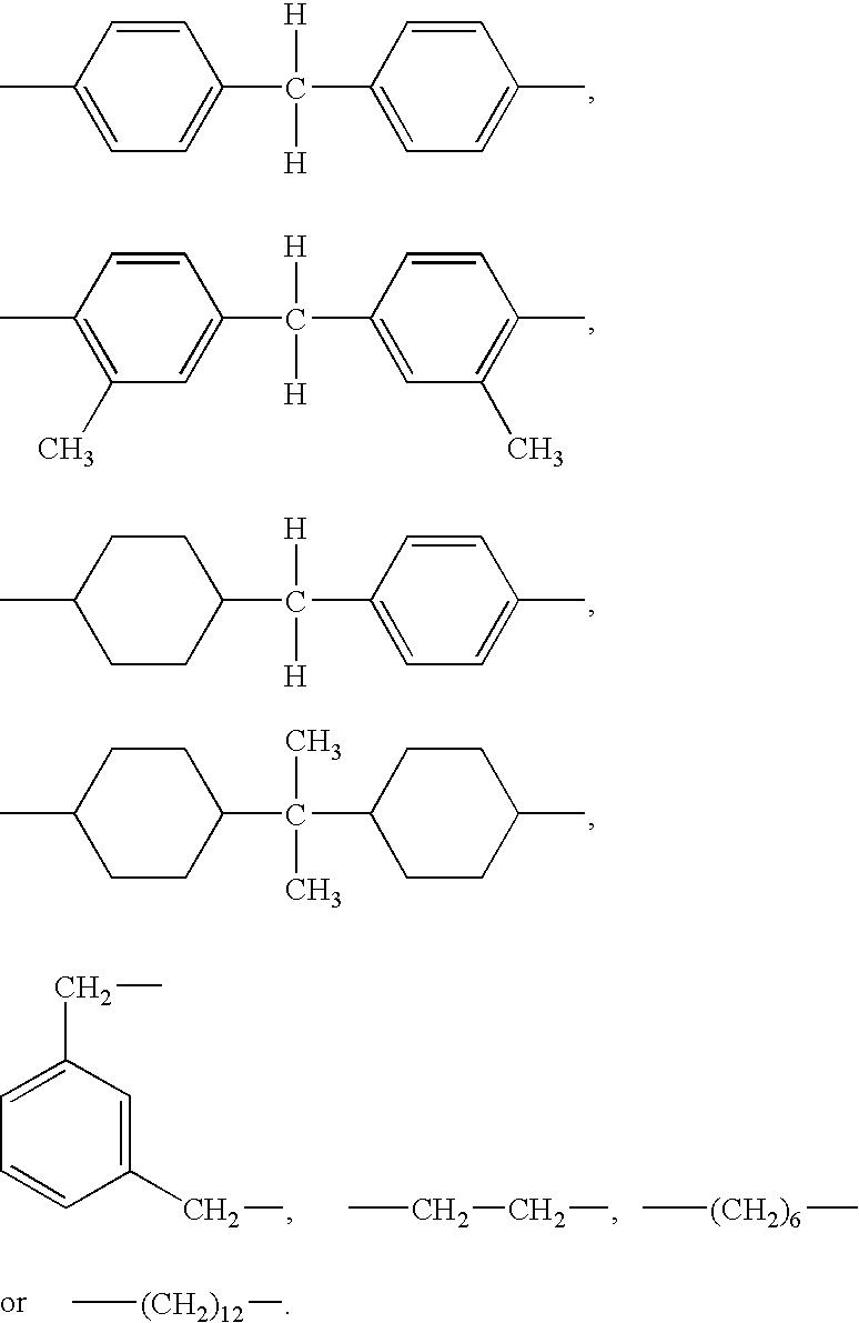 Figure US07011823-20060314-C00004
