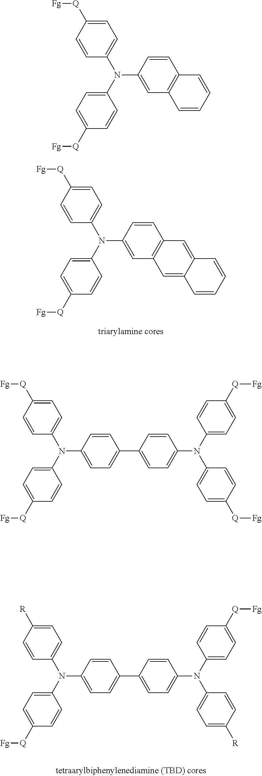 Figure US08697322-20140415-C00007