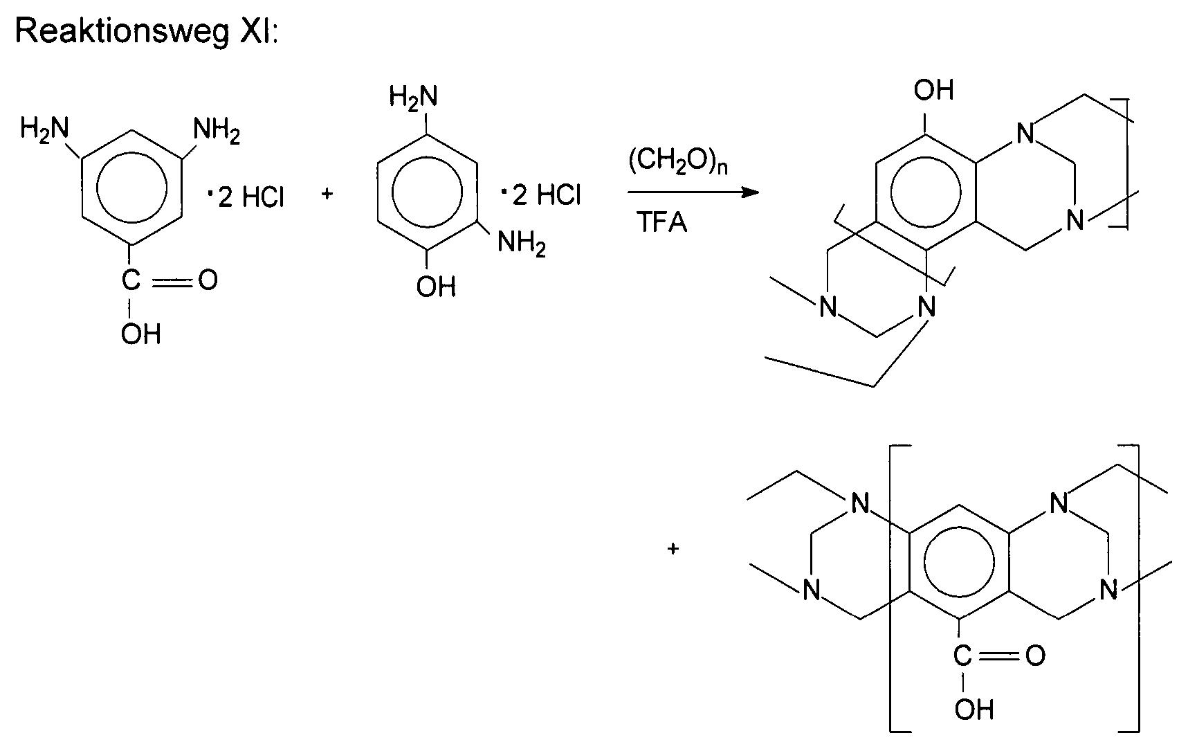 Figure DE112016005378T5_0027