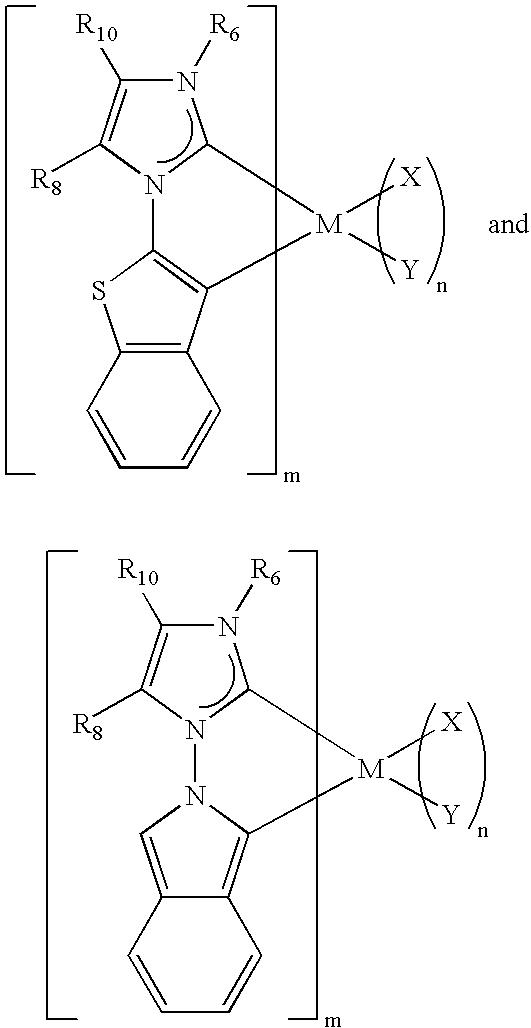 Figure US07491823-20090217-C00057