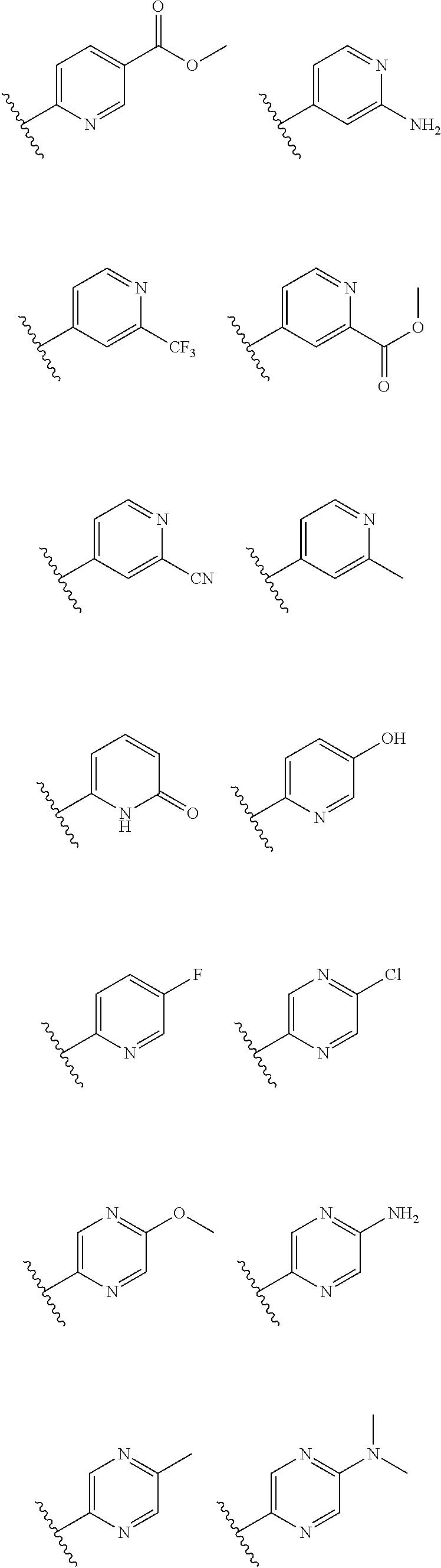 Figure US09216982-20151222-C00024