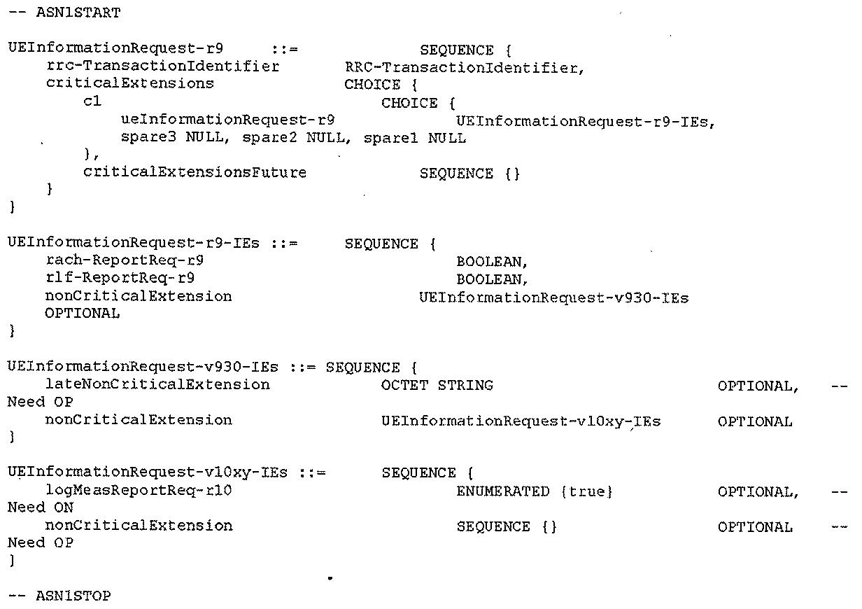 Figure PCTKR2012003252-appb-T000001
