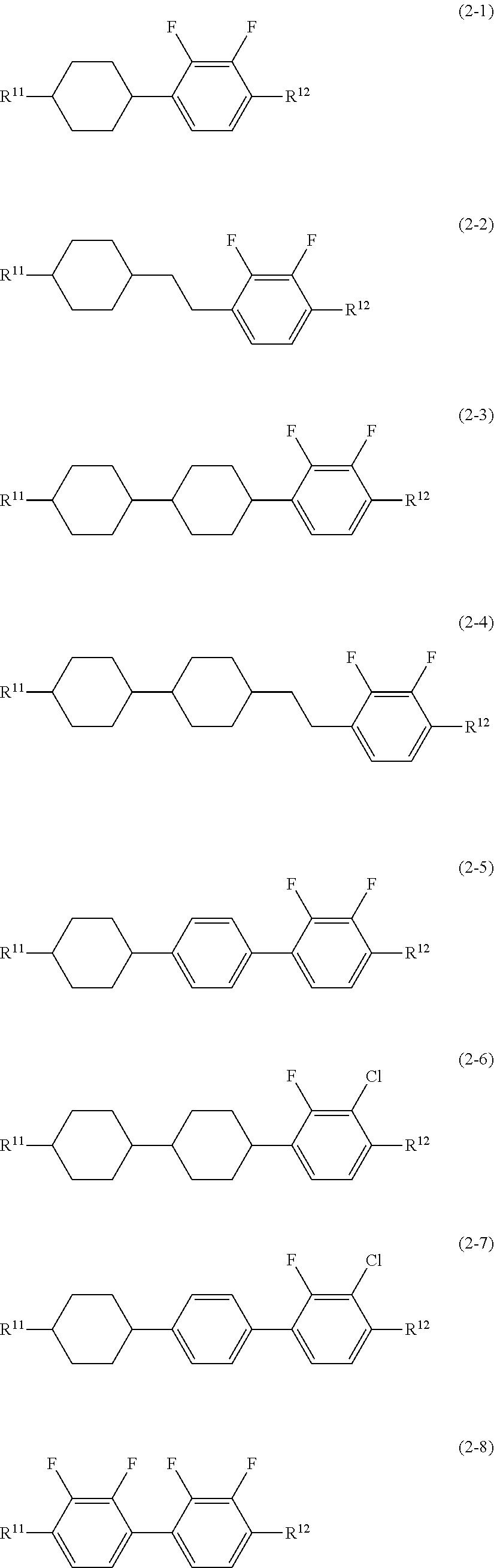 Figure US08703012-20140422-C00004