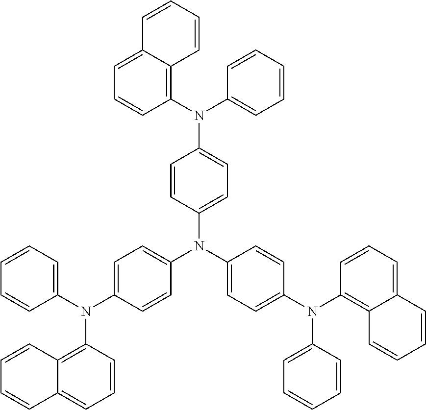 Figure US09455411-20160927-C00030