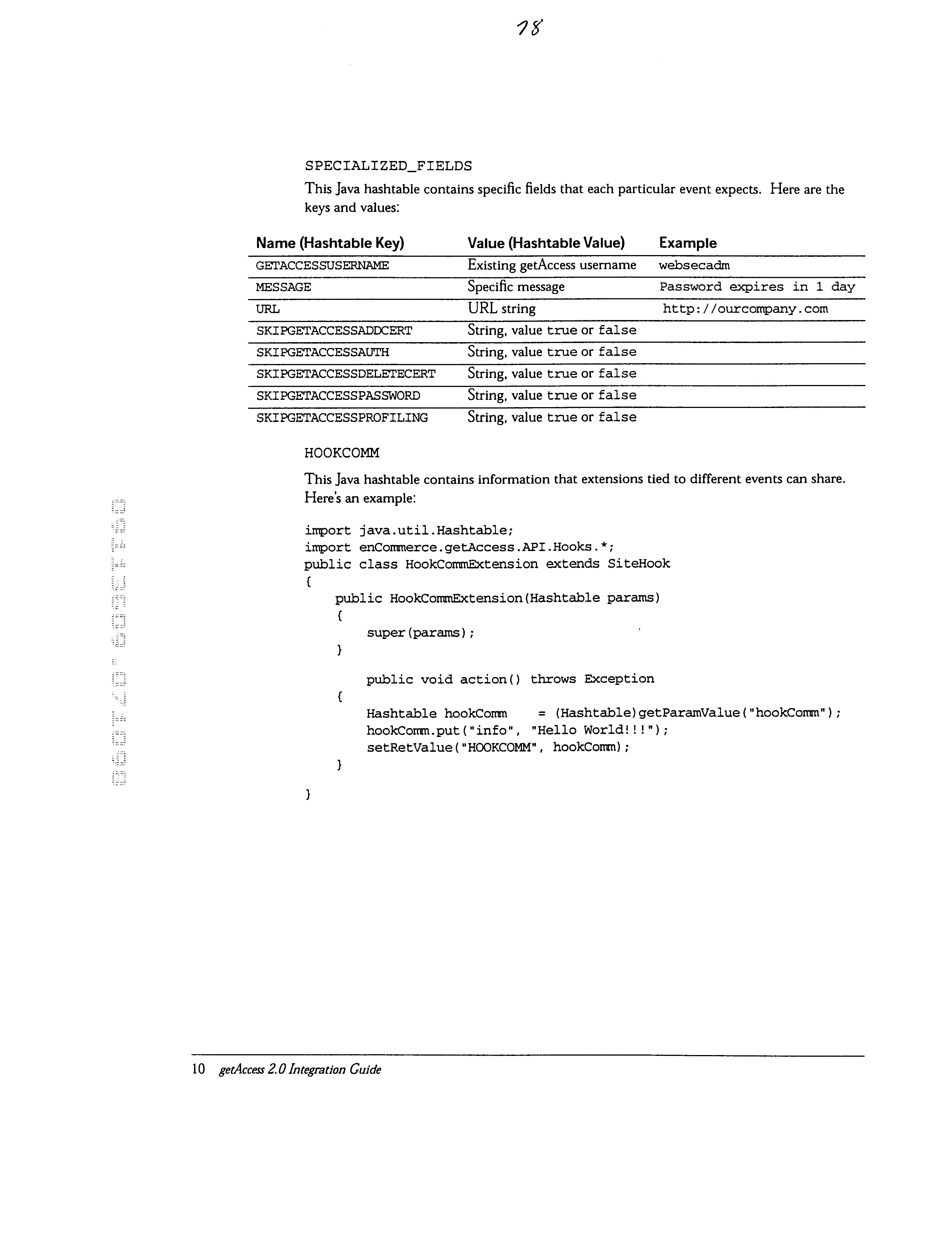 Figure US06182142-20010130-P00016