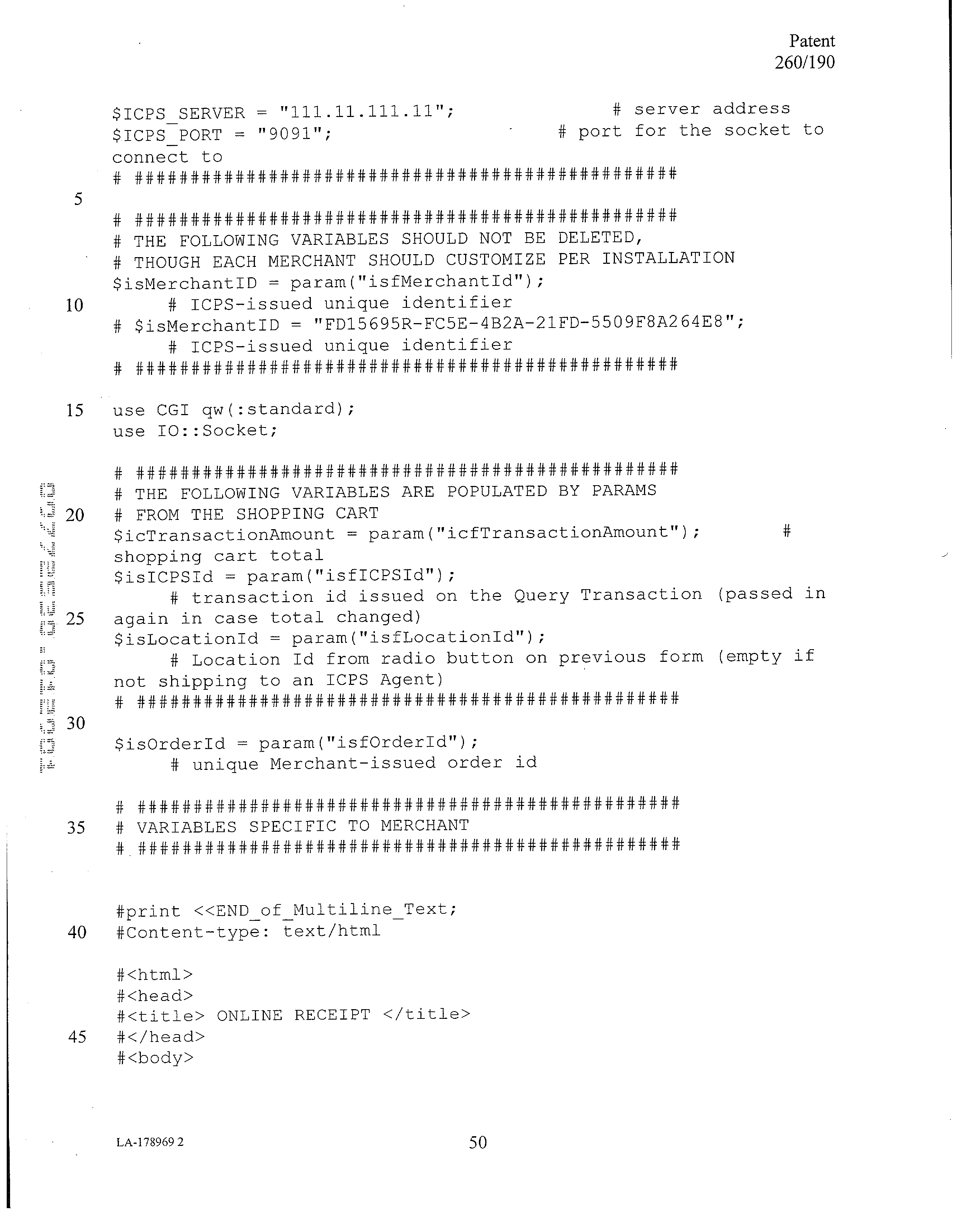 Figure US20020069166A1-20020606-P00007