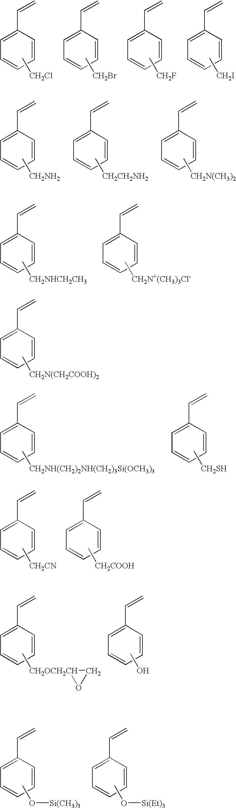 Figure US08293442-20121023-C00006