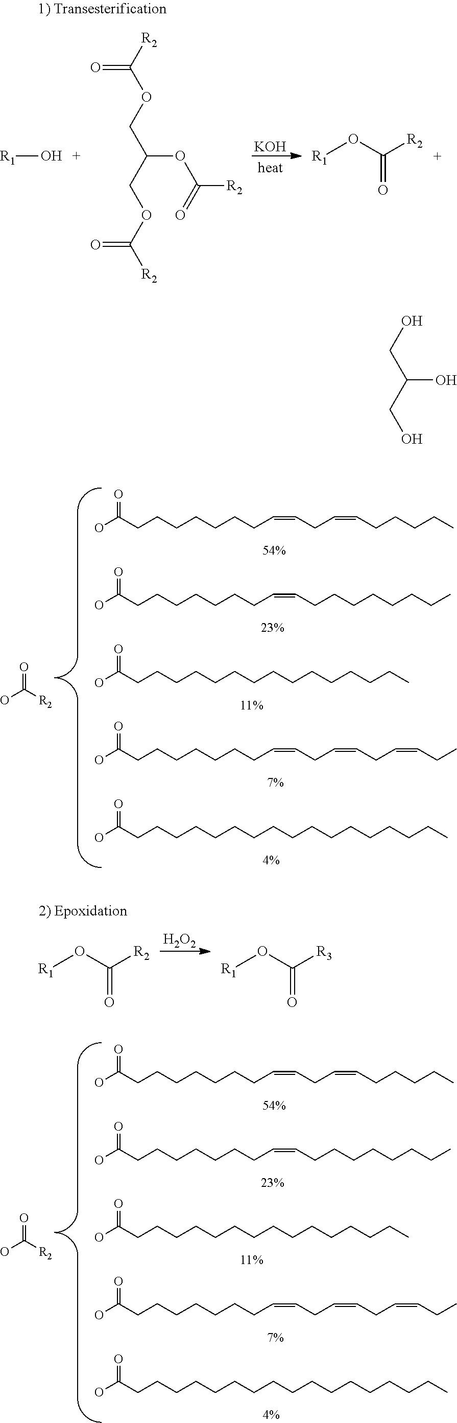 Figure US09834626-20171205-C00023