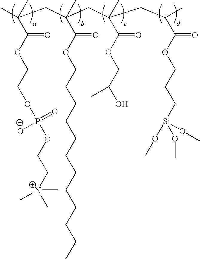 Figure US20090324672A1-20091231-C00019