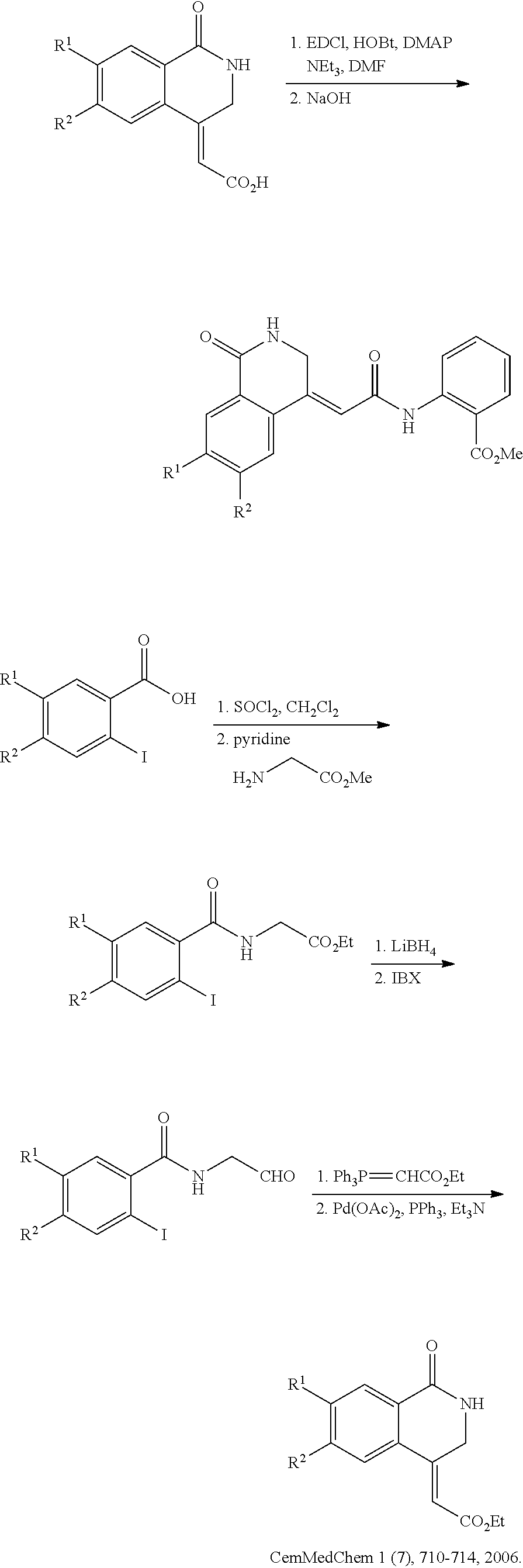 Figure US09951087-20180424-C00074