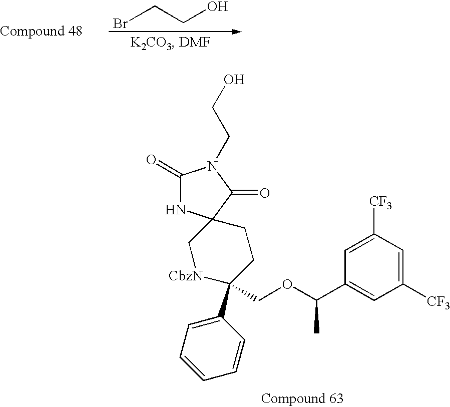 Figure US07049320-20060523-C00162