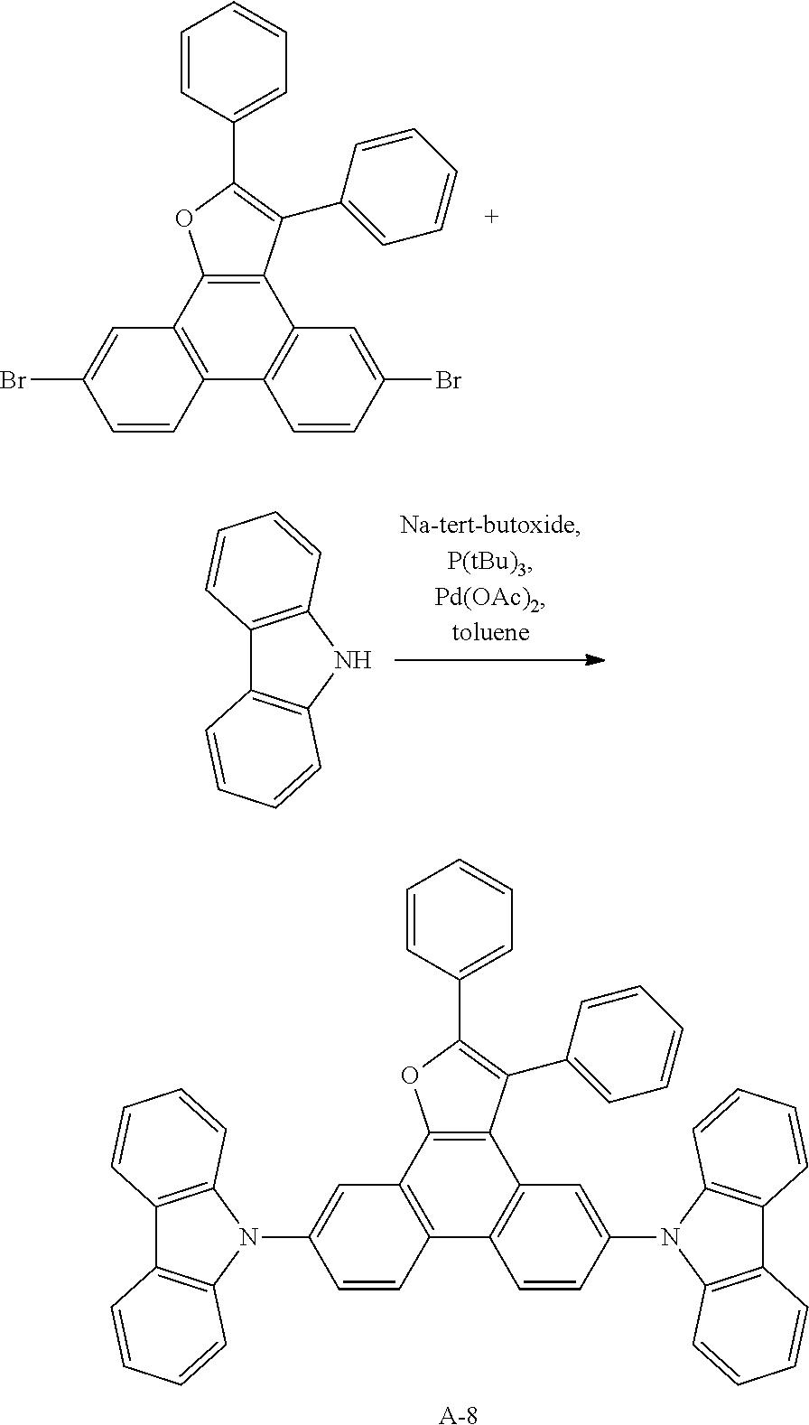 Figure US09079872-20150714-C00089