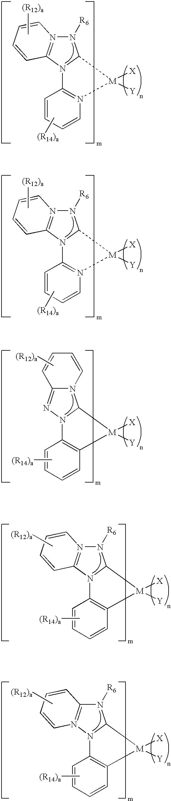 Figure US07445855-20081104-C00043