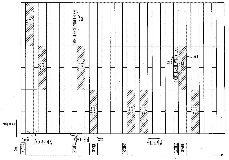 Figure R1020070082382