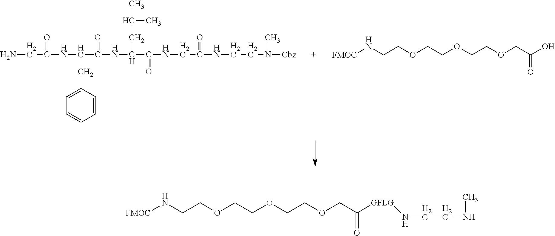 Figure US08497365-20130730-C00060