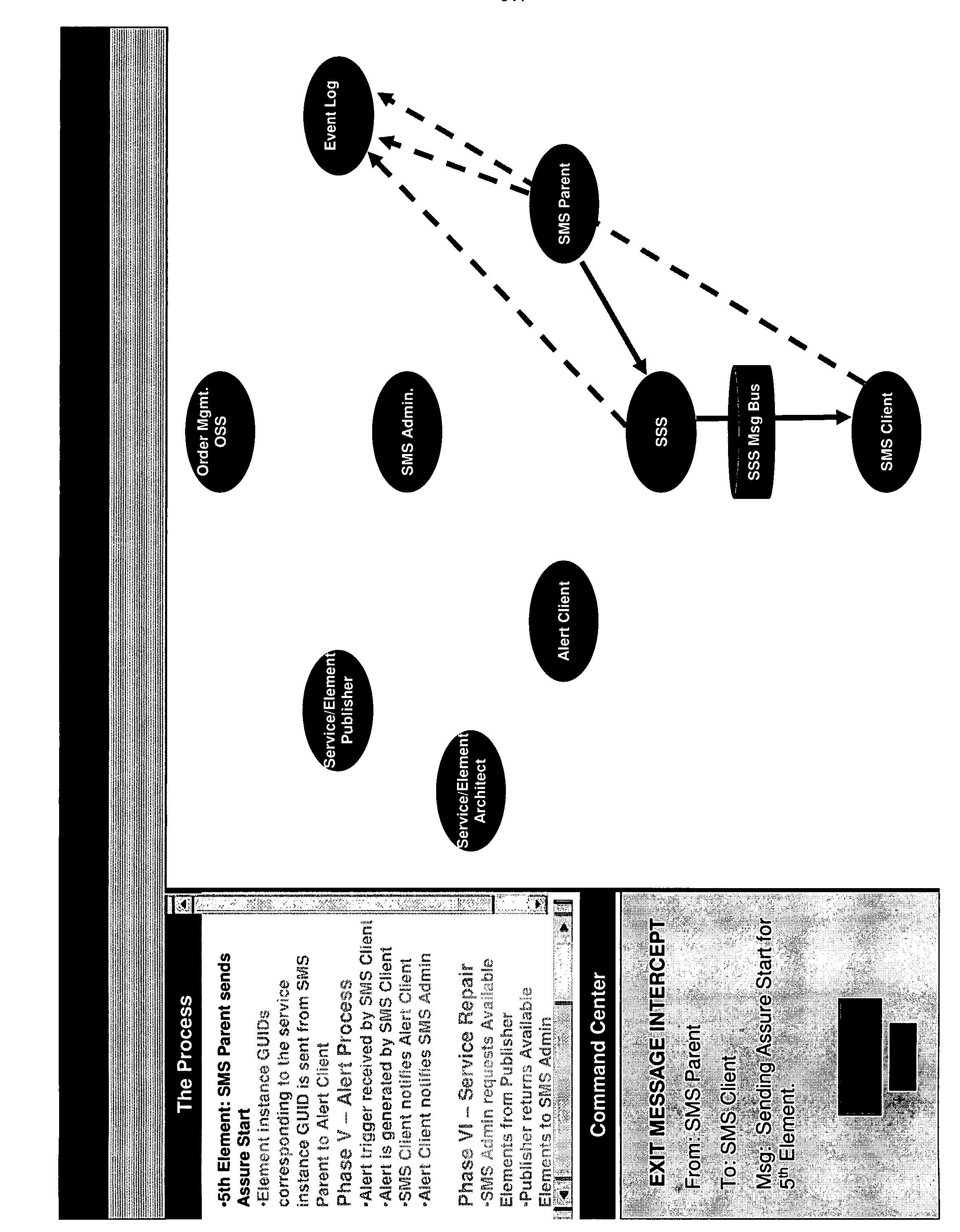 Figure US20080126406A1-20080529-P00350