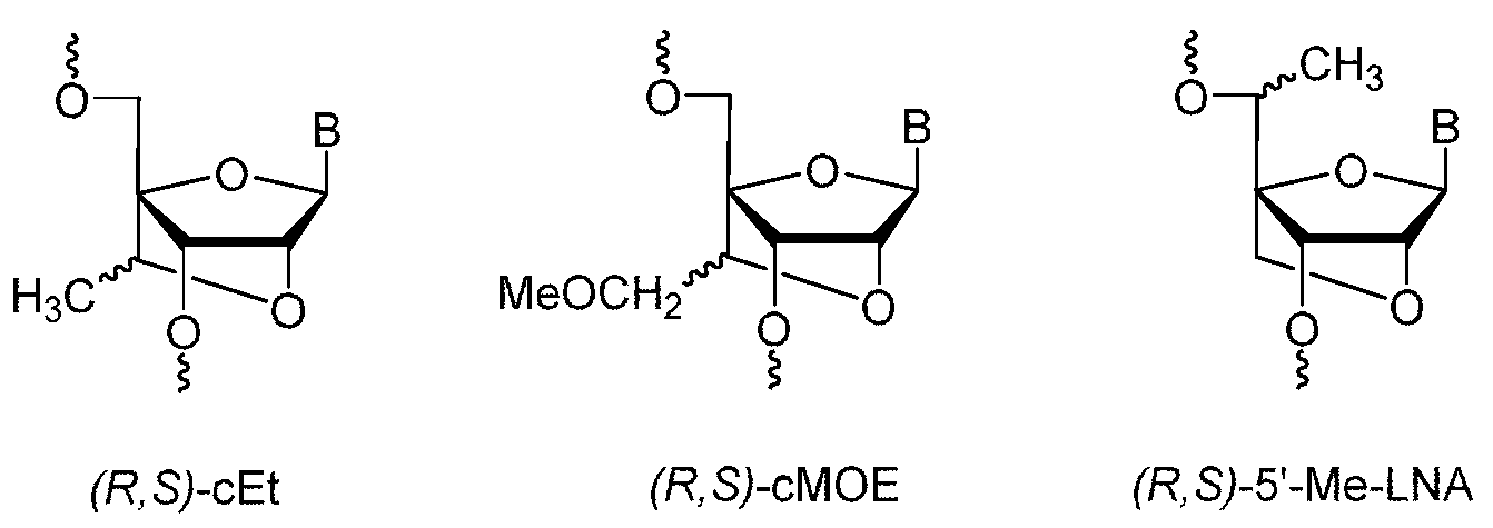 Figure 112016008461617-pct00016