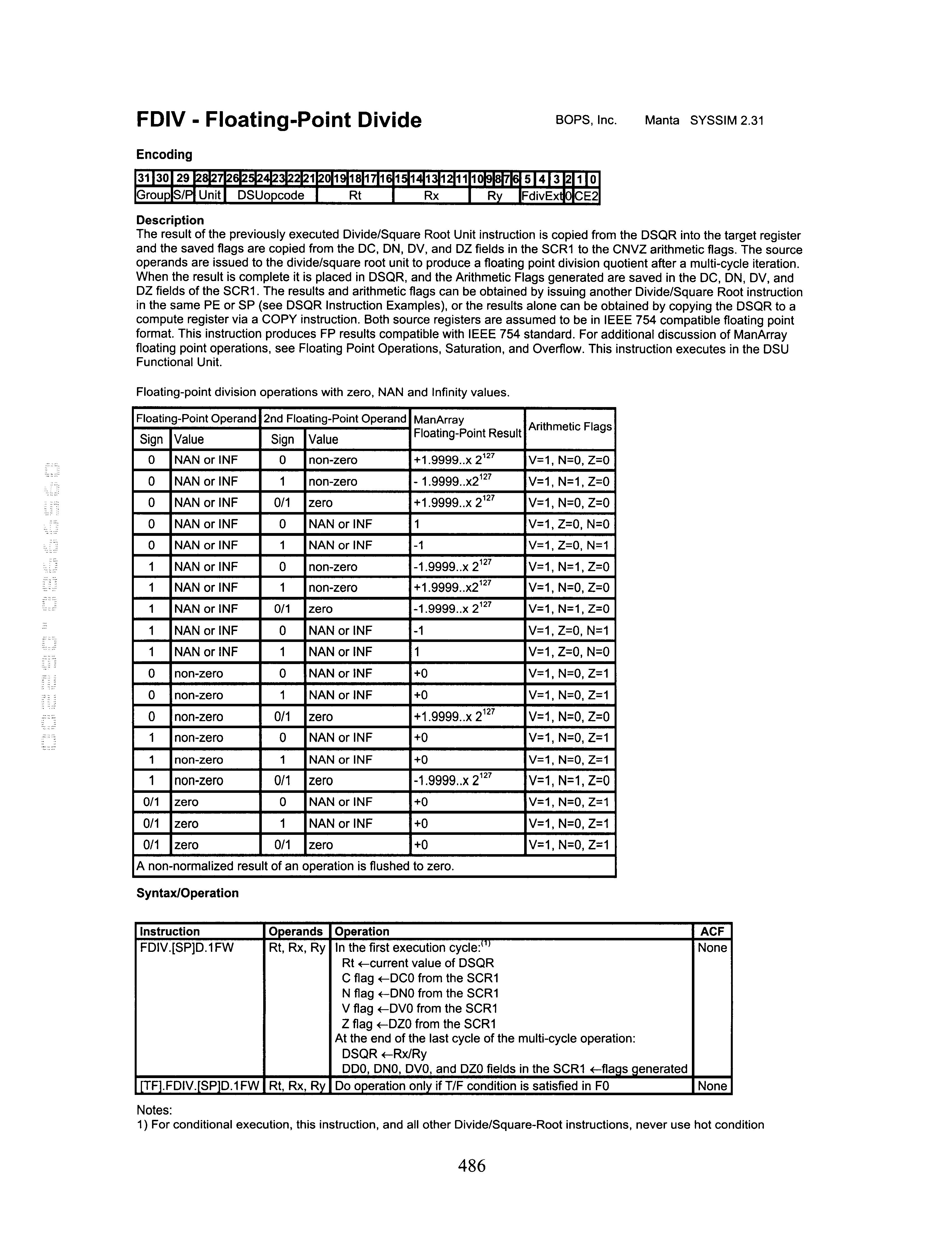 Figure US06748517-20040608-P00469