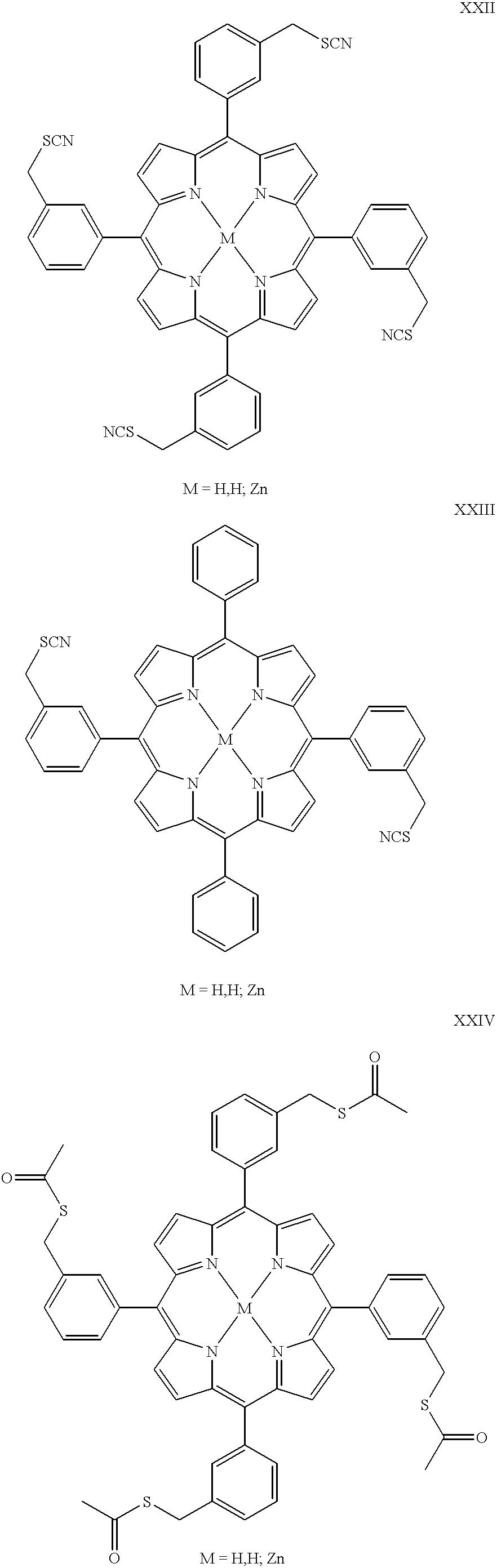 Figure US06381169-20020430-C00014