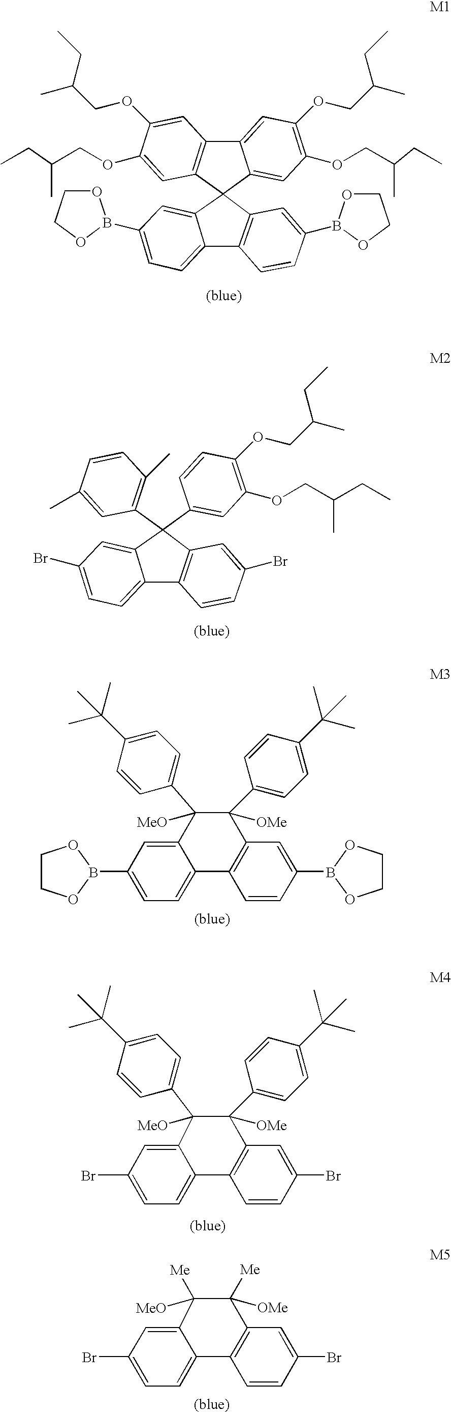 Figure US07696284-20100413-C00006