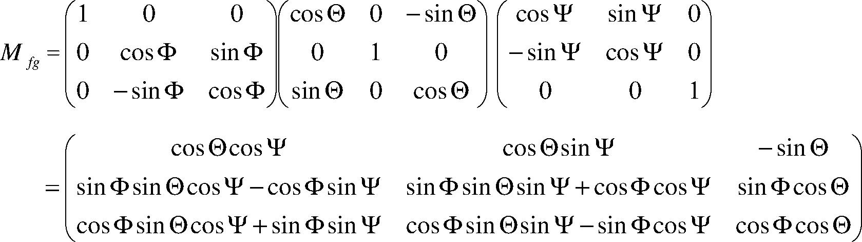 Figure DE102012111008B4_0002