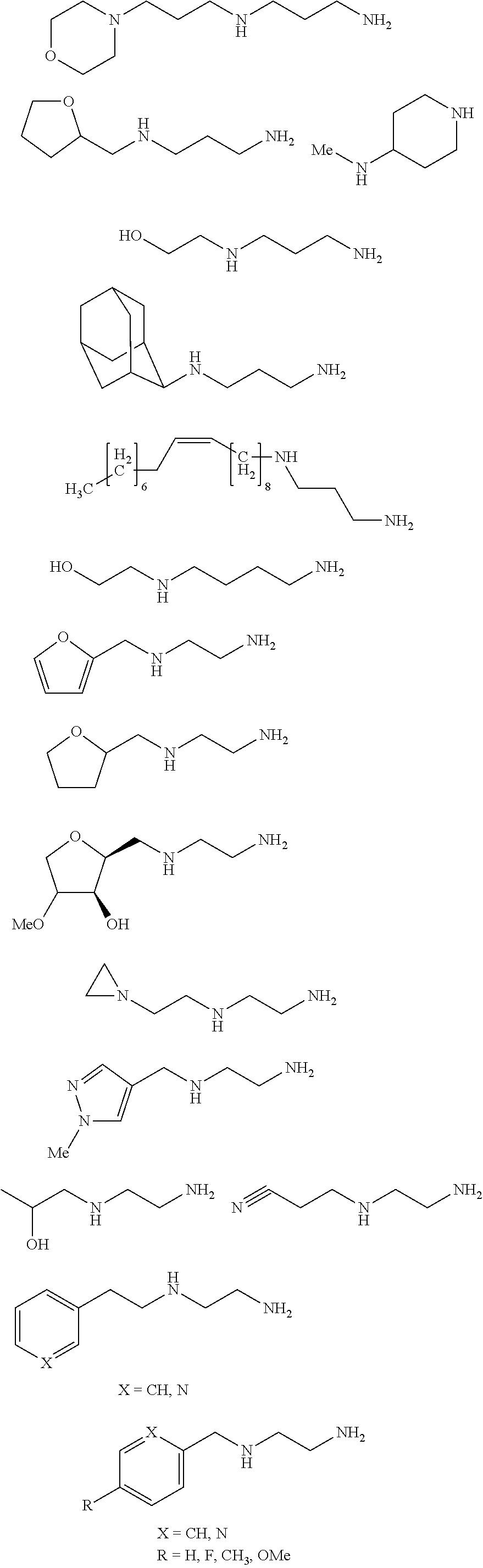Figure US08969353-20150303-C00265