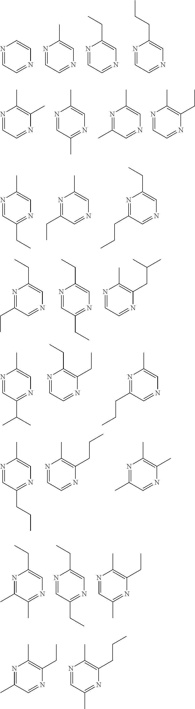 Figure US09962344-20180508-C00022