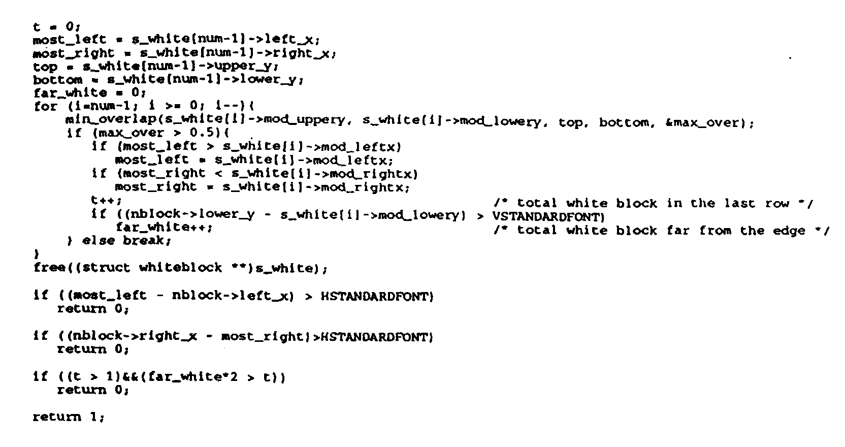 Figure 03120001