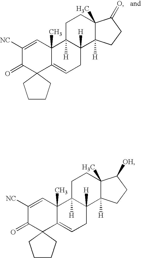 Figure US20100048887A1-20100225-C00023
