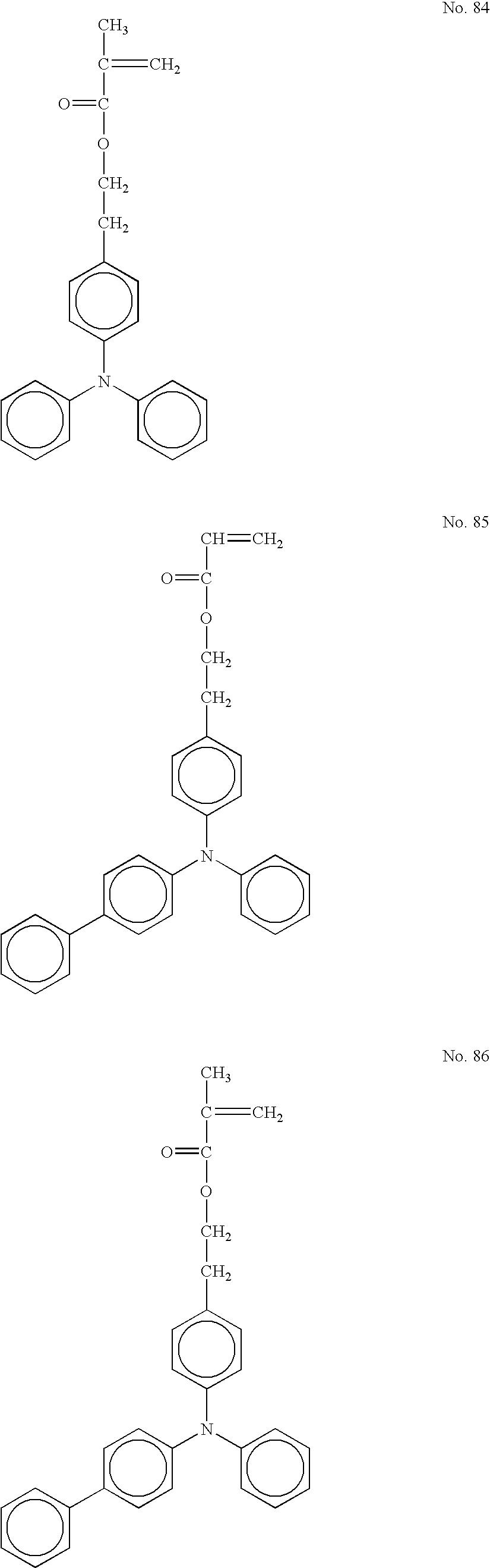 Figure US07390600-20080624-C00030
