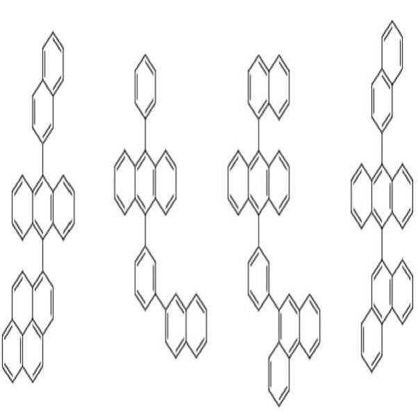 Figure 112009048371590-PAT00027