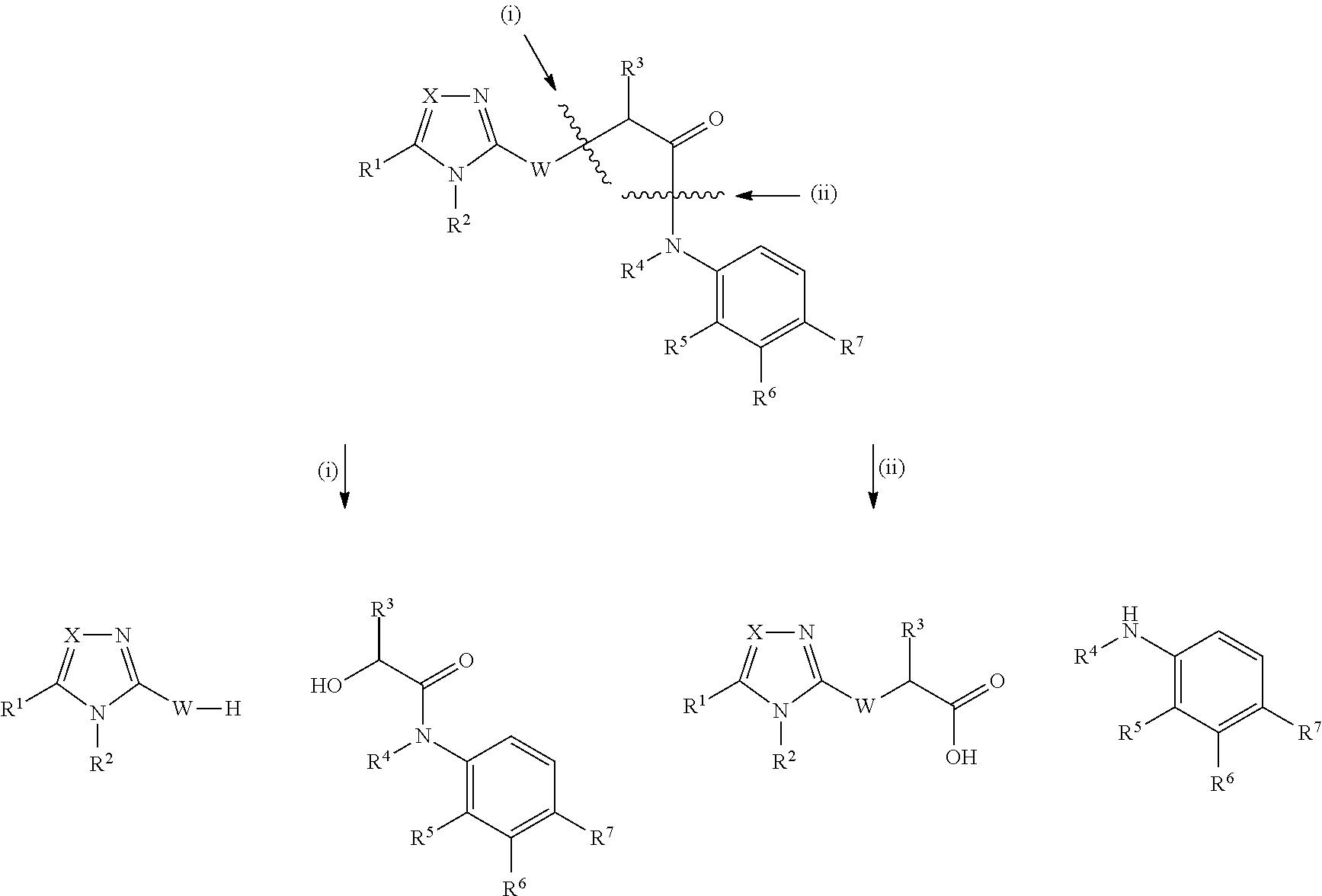 Figure US08283369-20121009-C00075