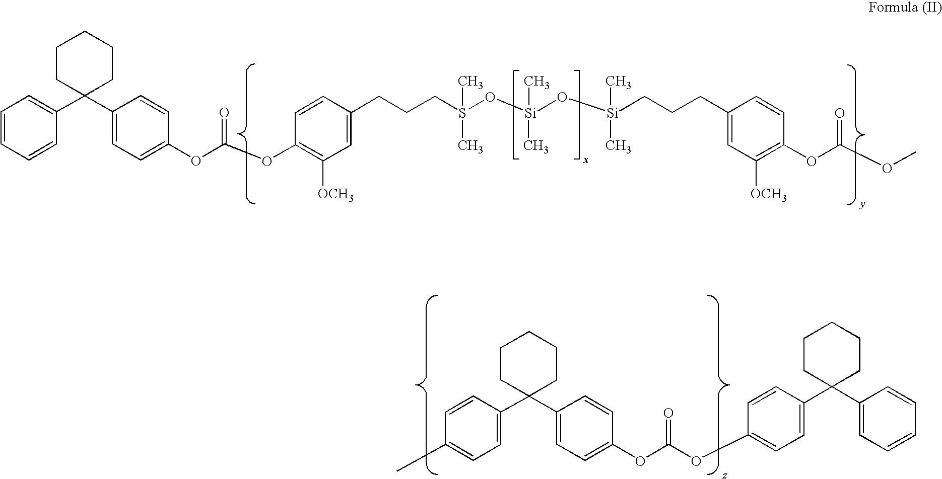 Figure US08026028-20110927-C00046