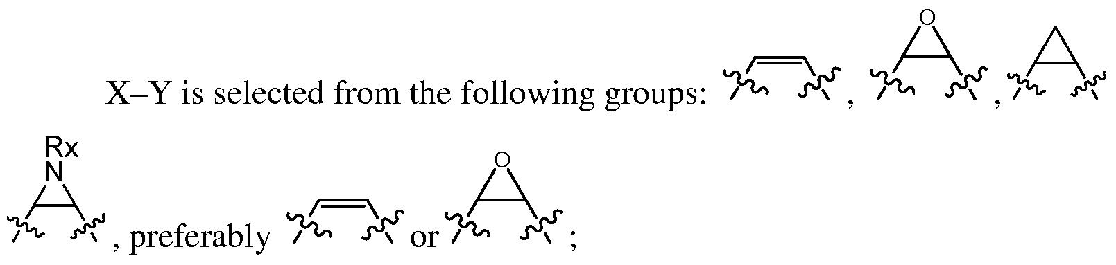 Figure imgf000291_0003