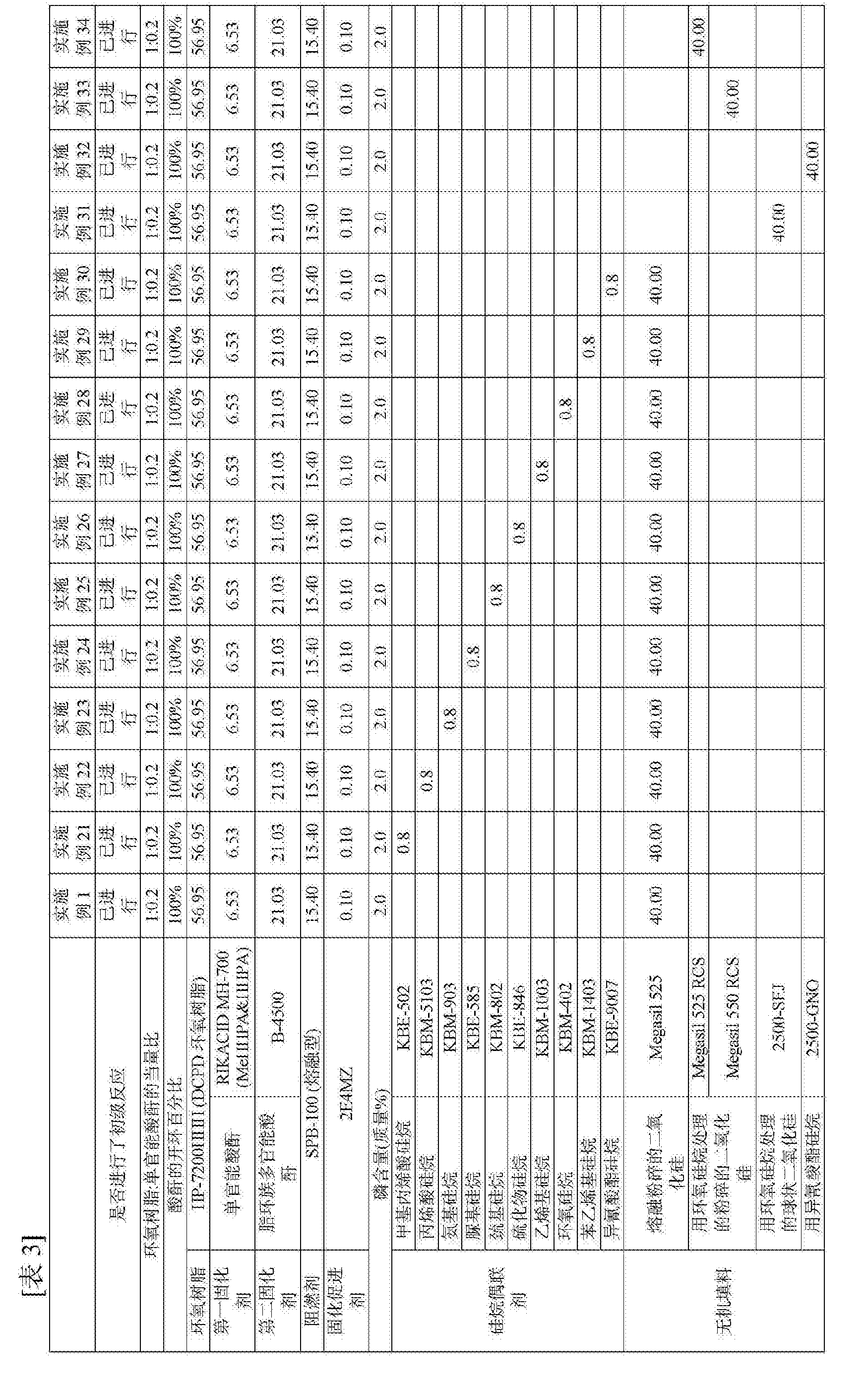 Figure CN105358624BD00151