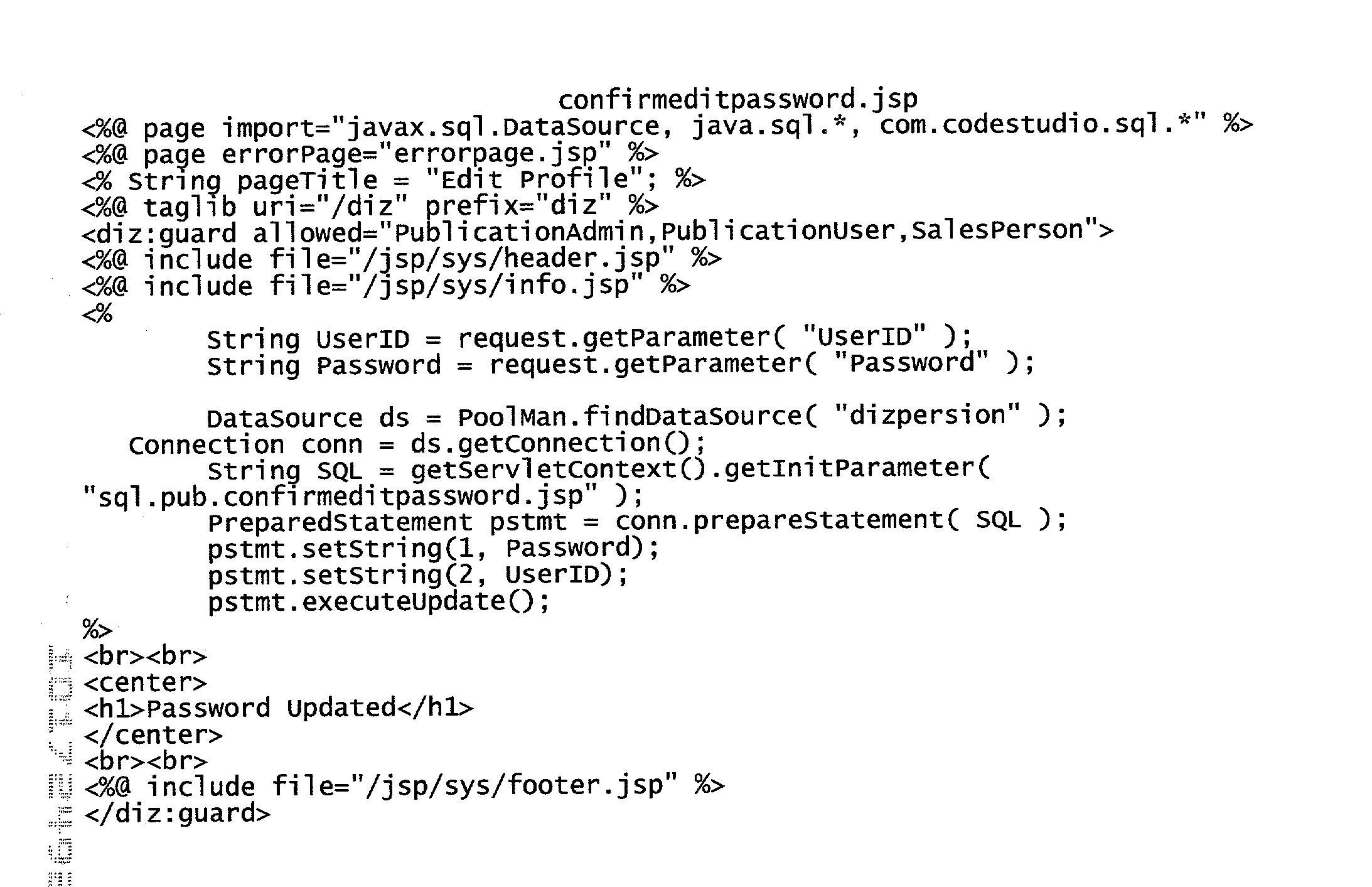 Figure US20030023489A1-20030130-P00319