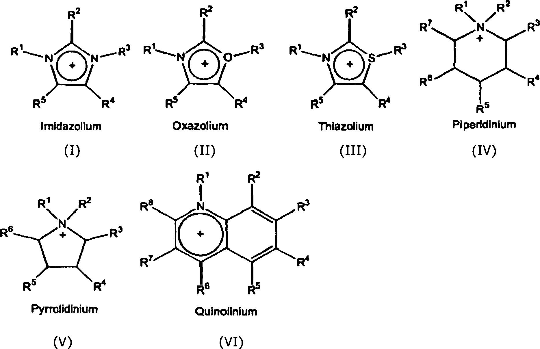 Figure DE102015113522A1_0001