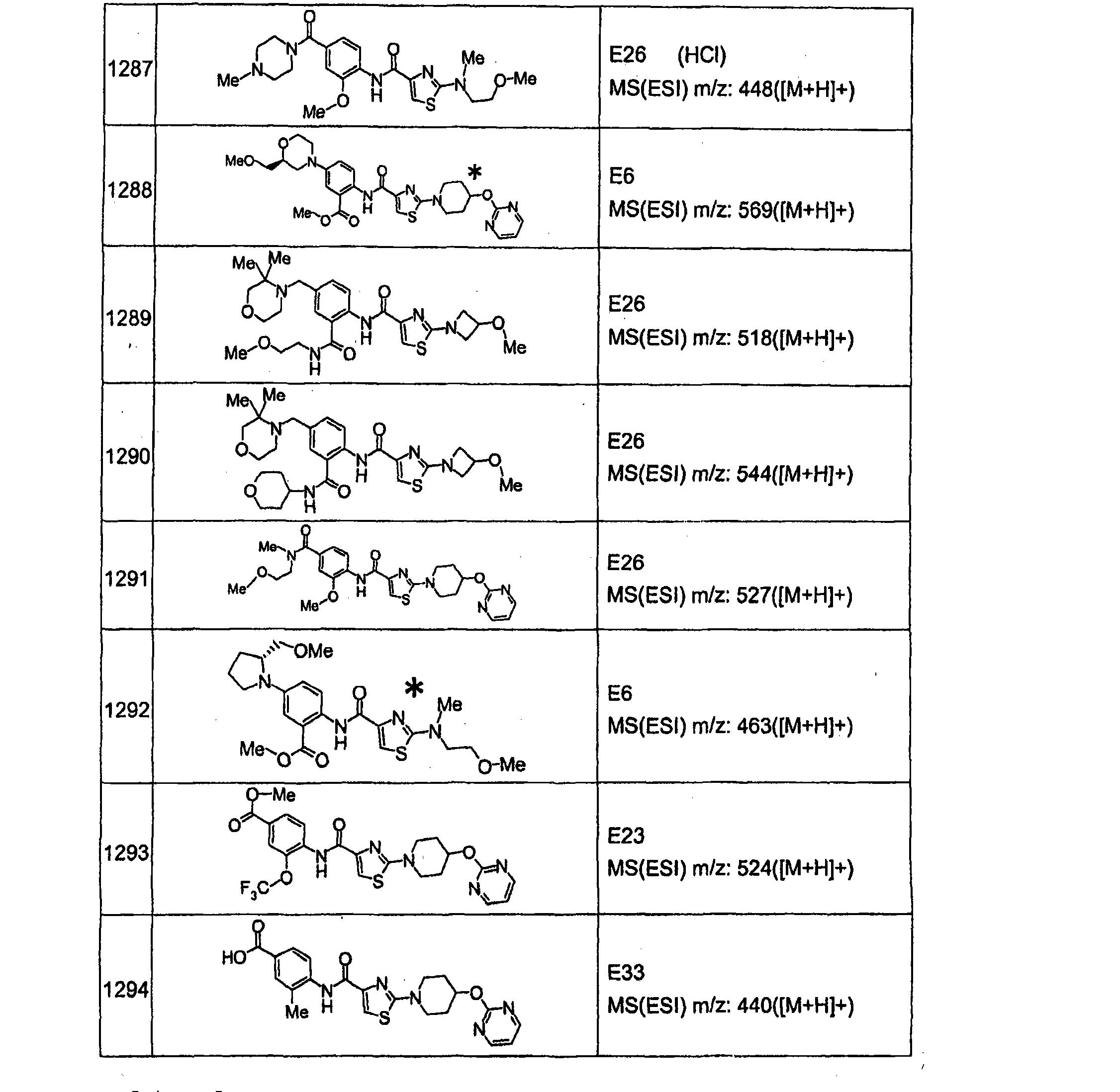 Figure CN101835764BD01991