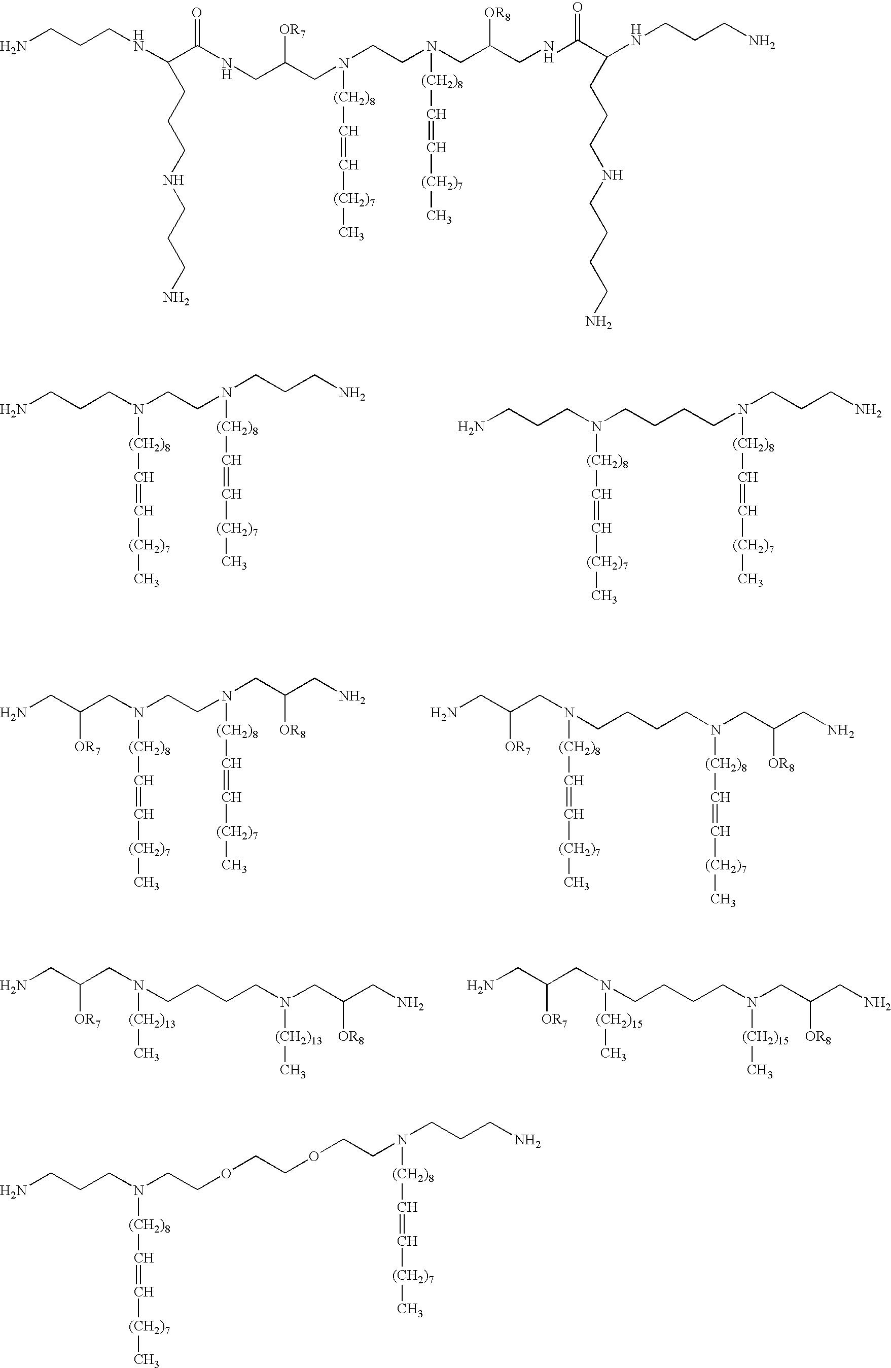 Figure US07601872-20091013-C00041
