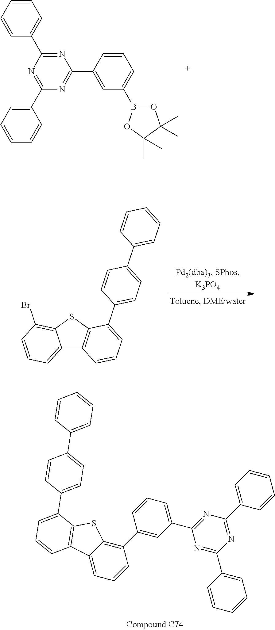 Figure US10297762-20190521-C00327