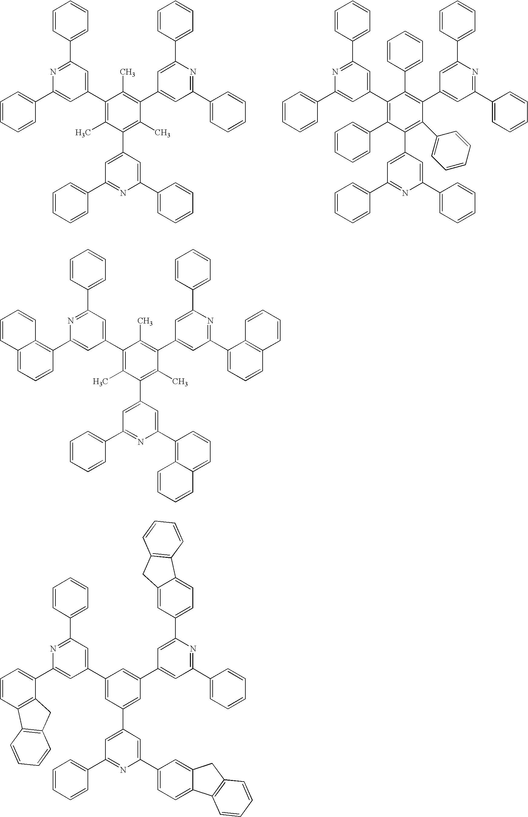 Figure US20060186796A1-20060824-C00110
