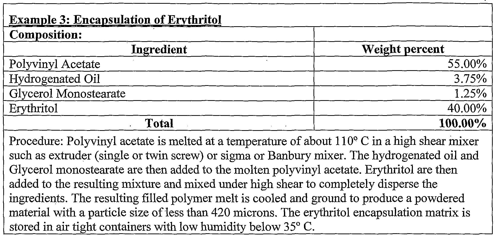 Figure imgf000123_0001