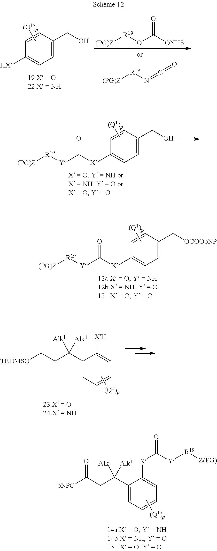 Figure US09764037-20170919-C00063