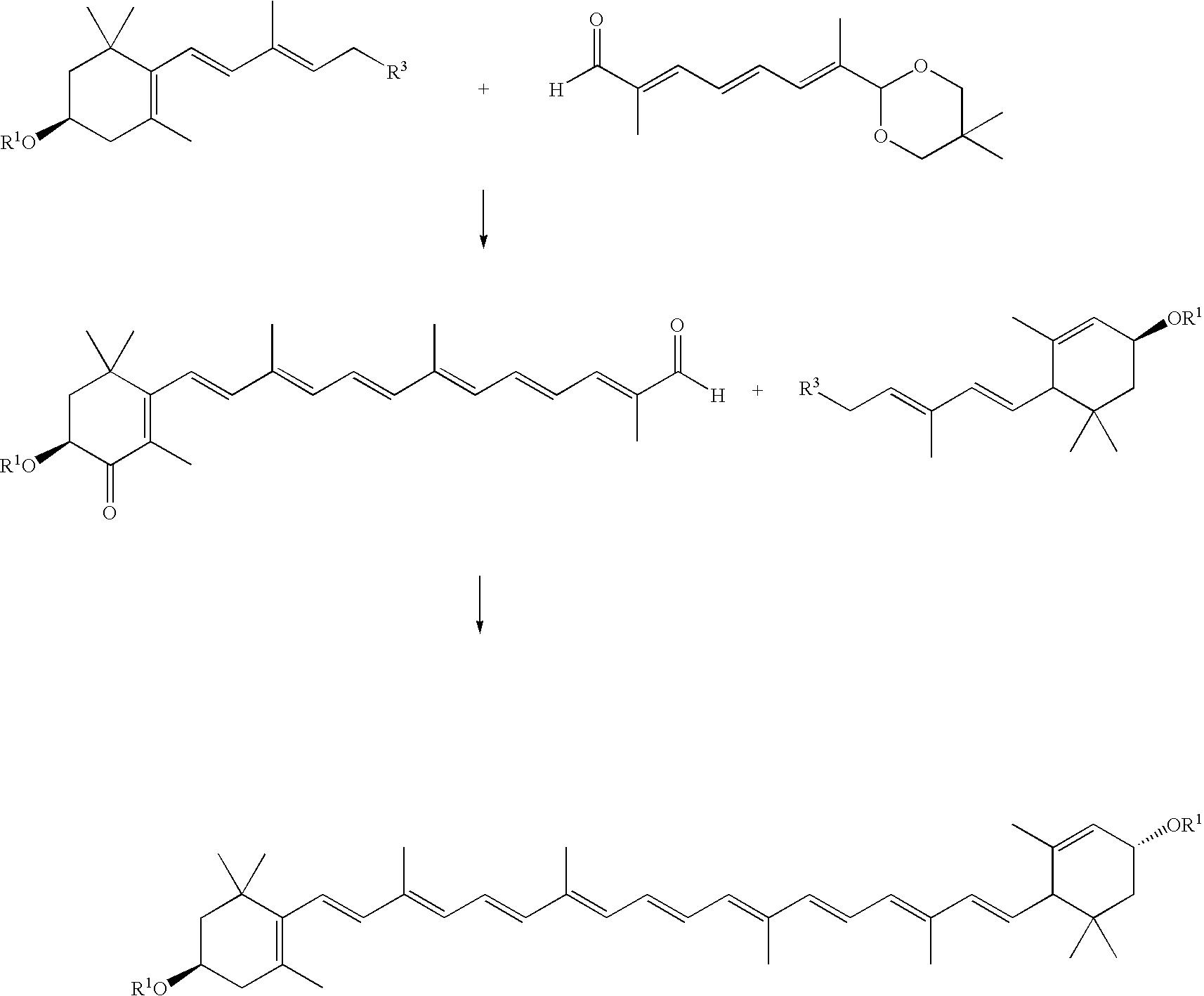 Figure US20060183947A1-20060817-C00041