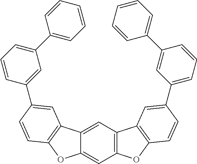 Figure US09773985-20170926-C00096